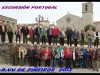 11-portugal-2013