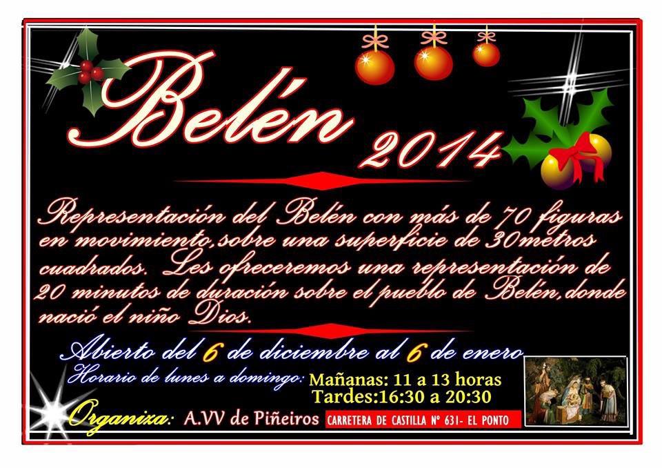 belen-2014