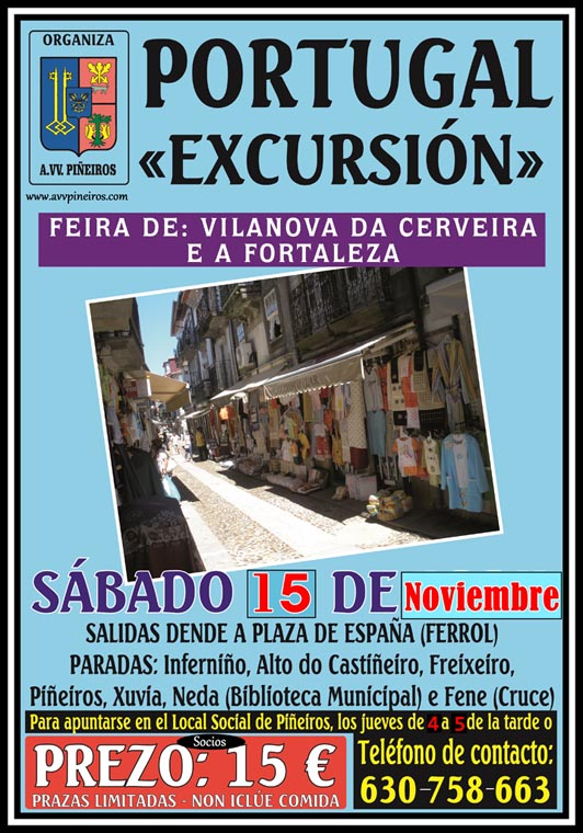 excursion-151114
