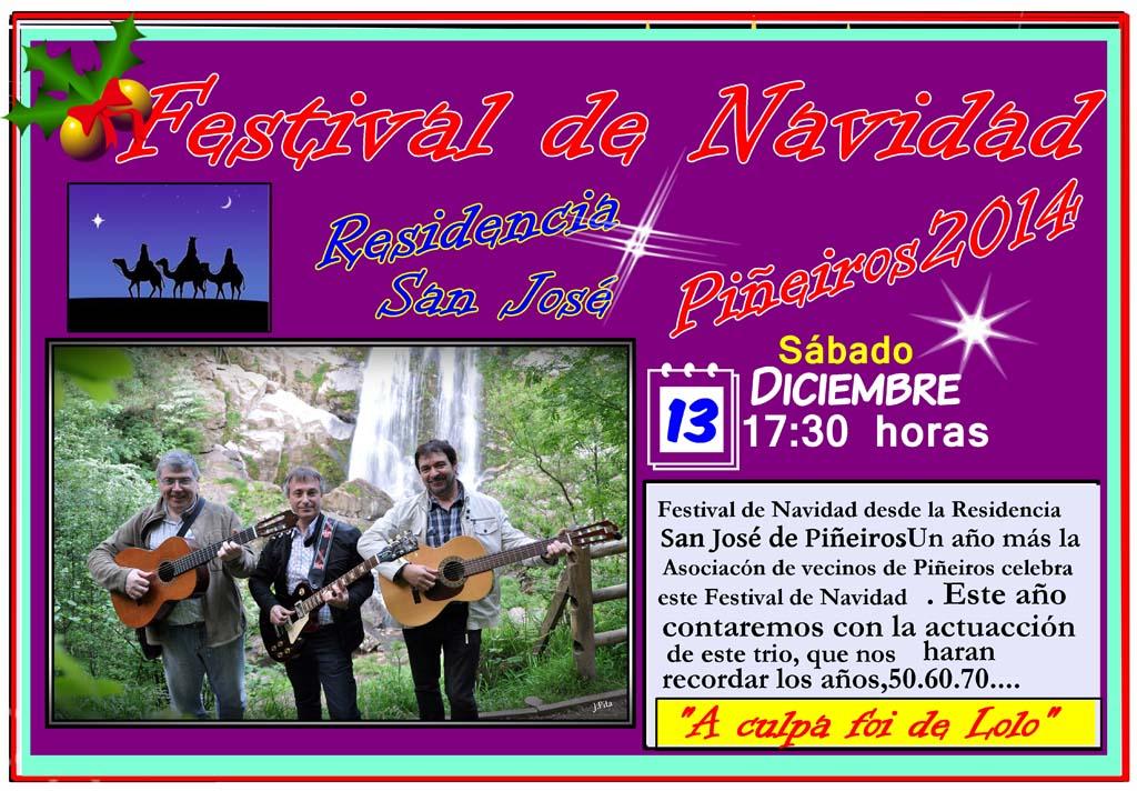 festival-navidad
