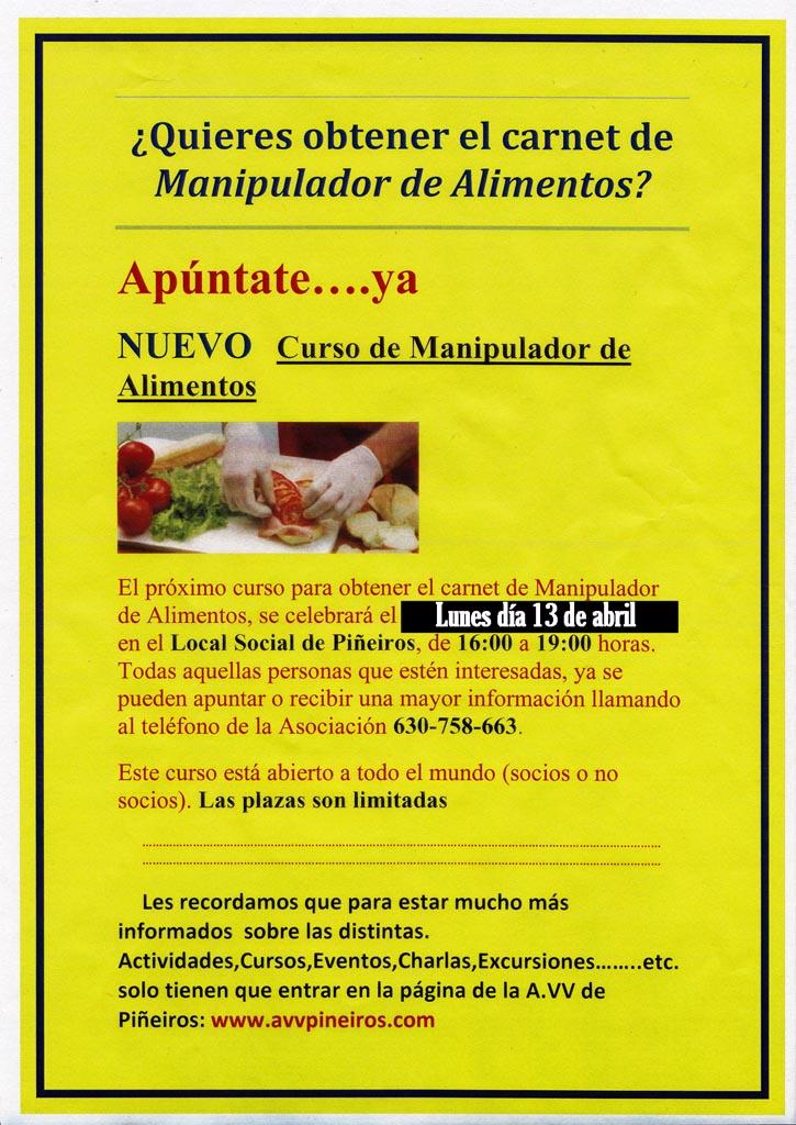 manipulador-130415