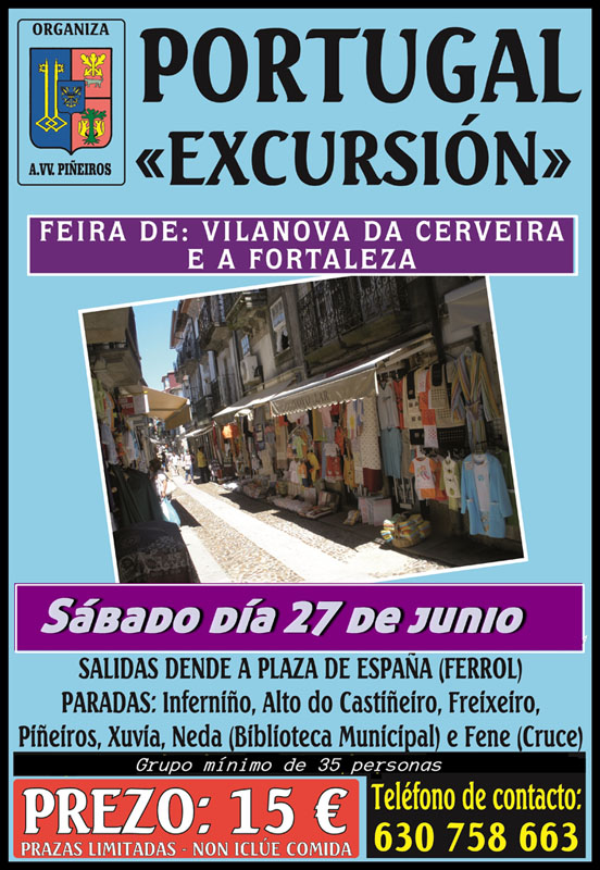excursion-270615