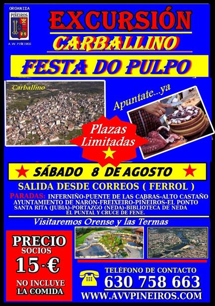 carballino-080815