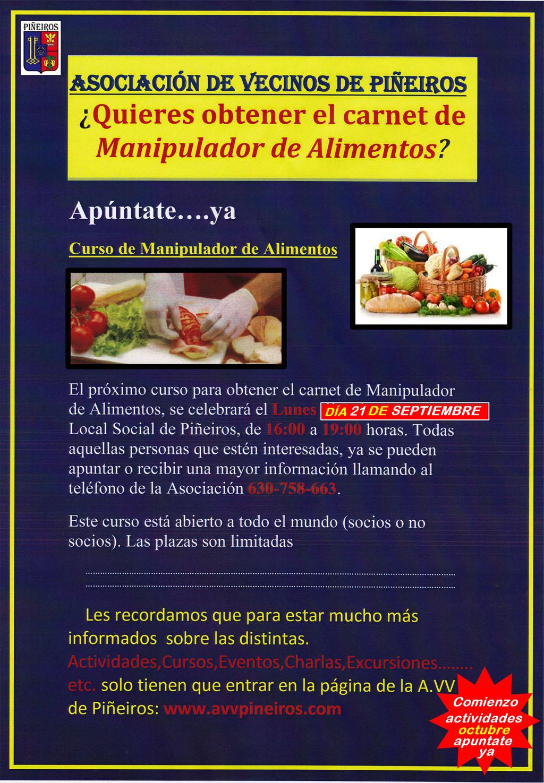 manipulador-alimentos-210915