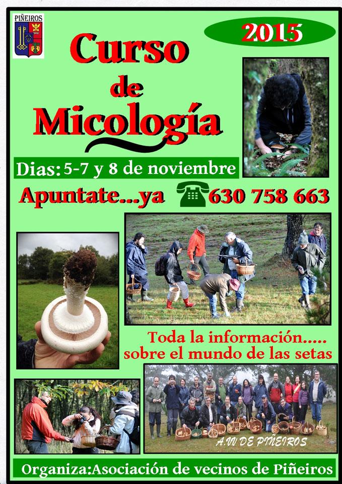micologia-141015