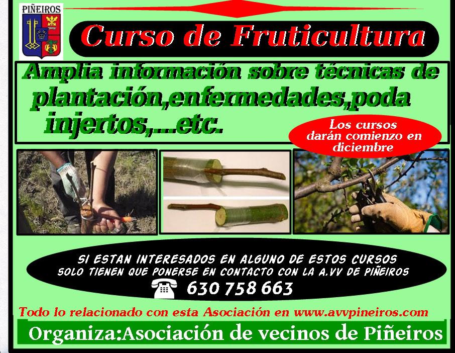 fruticultura-251115