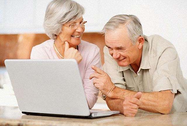 informatica-mayores