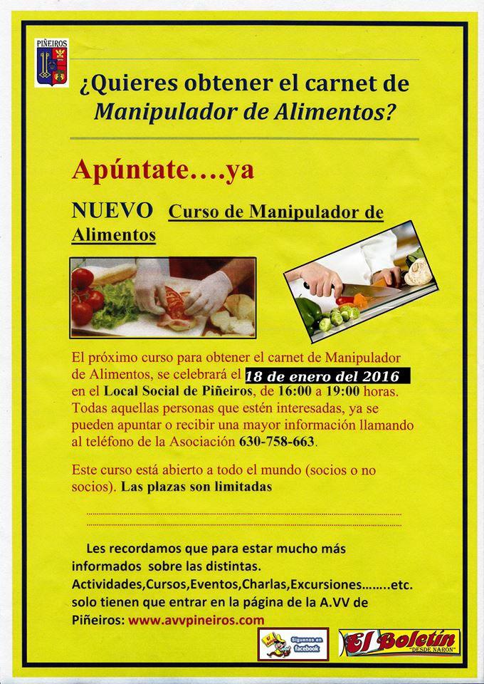 manipulador-180116