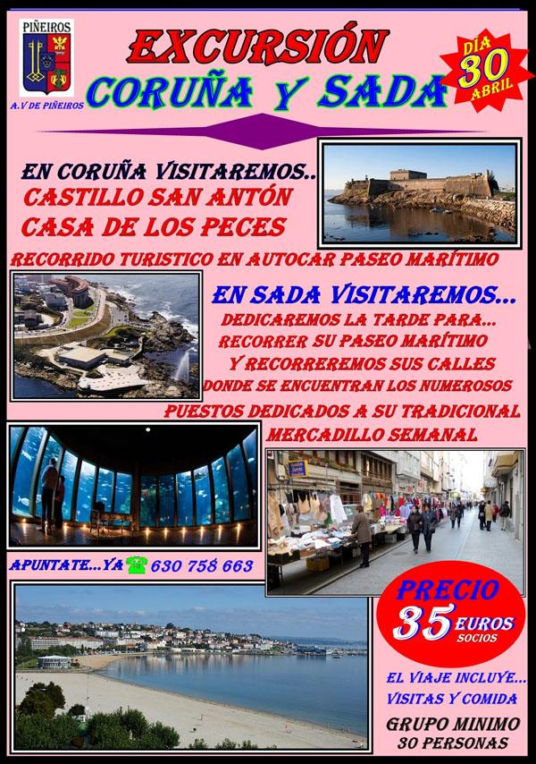 excursion-coruña-300416