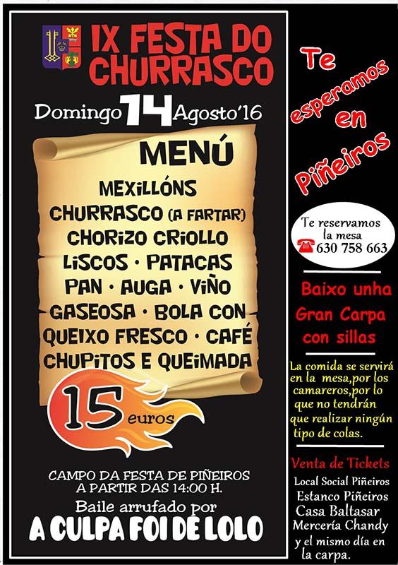 ix-festa-do-churrasco