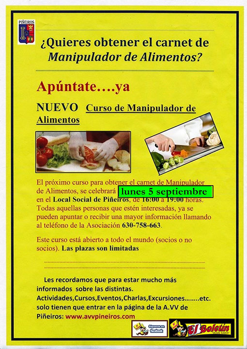 manipulador-050916