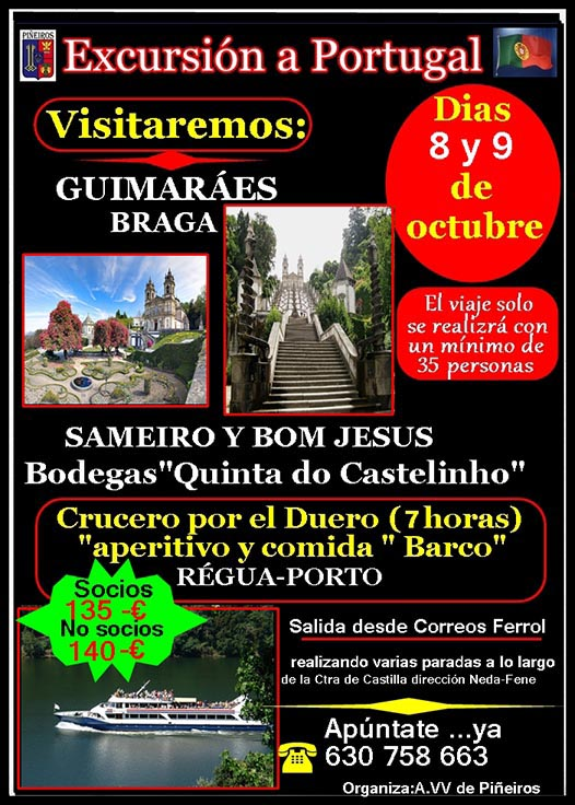 excursion-portugal-oct-2016