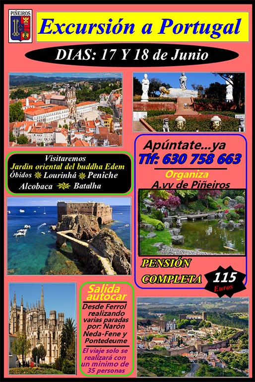 excursion-portugal-17180617