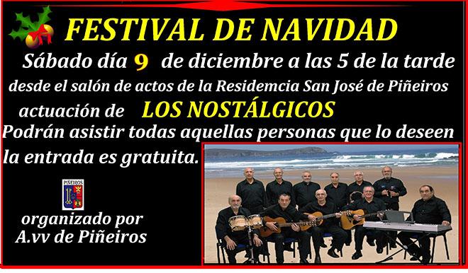 festival-navidad-2017