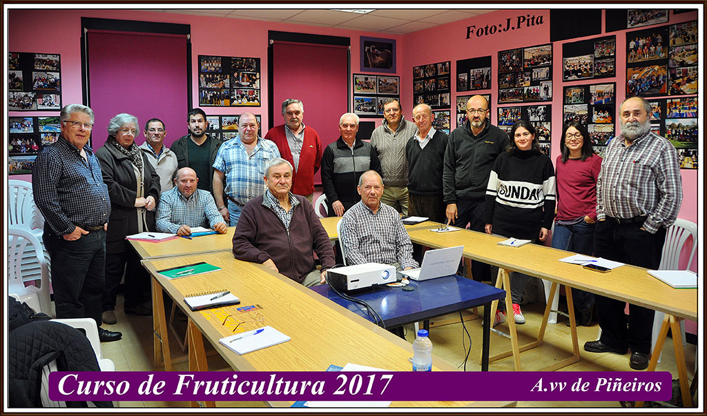 fruticultura-nov-2017