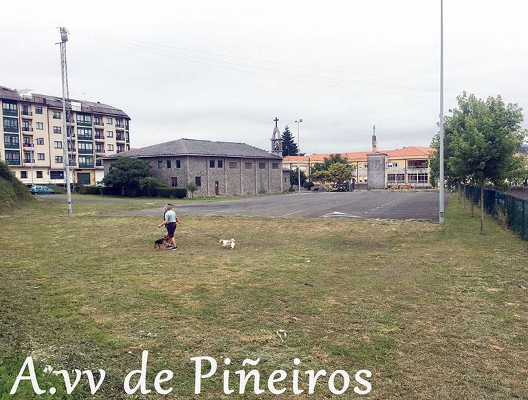 solar-parque