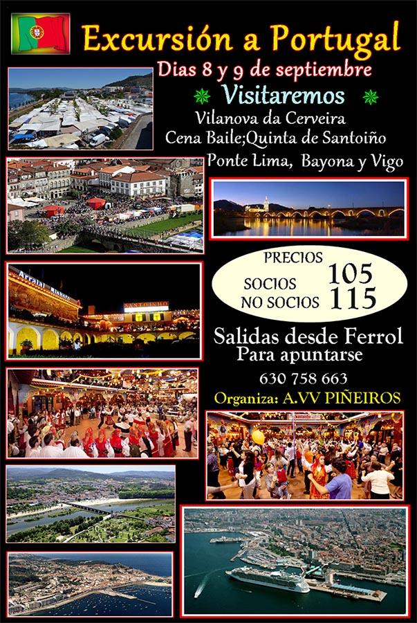 excursión-portugal-sep-2018