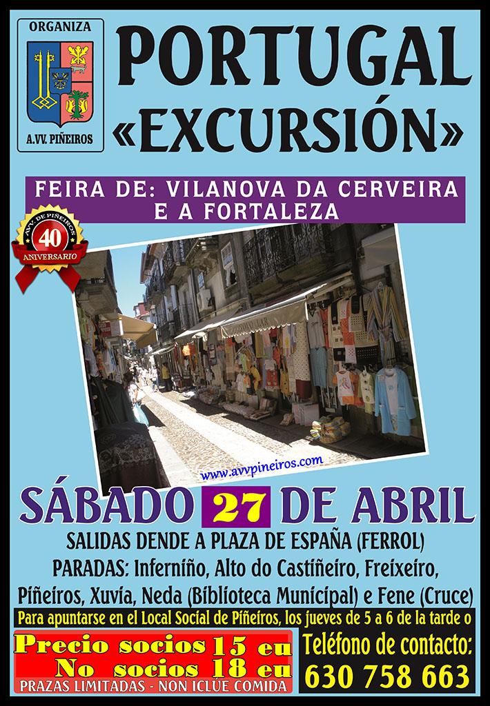 excursion-portugal-270419