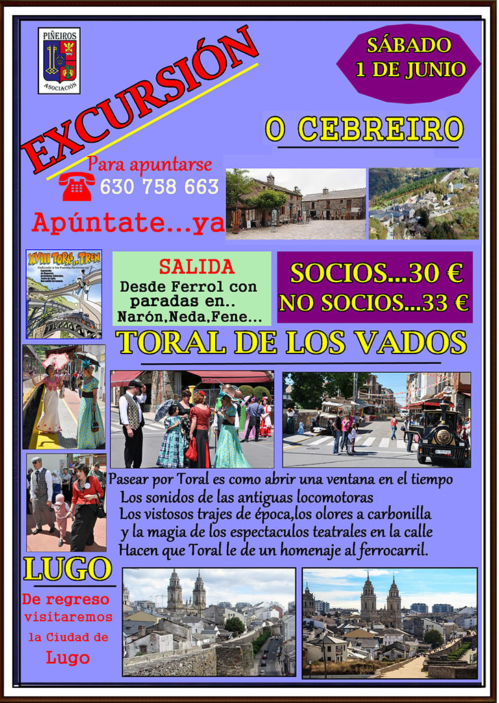 excursion-o-cebreiro-01062019