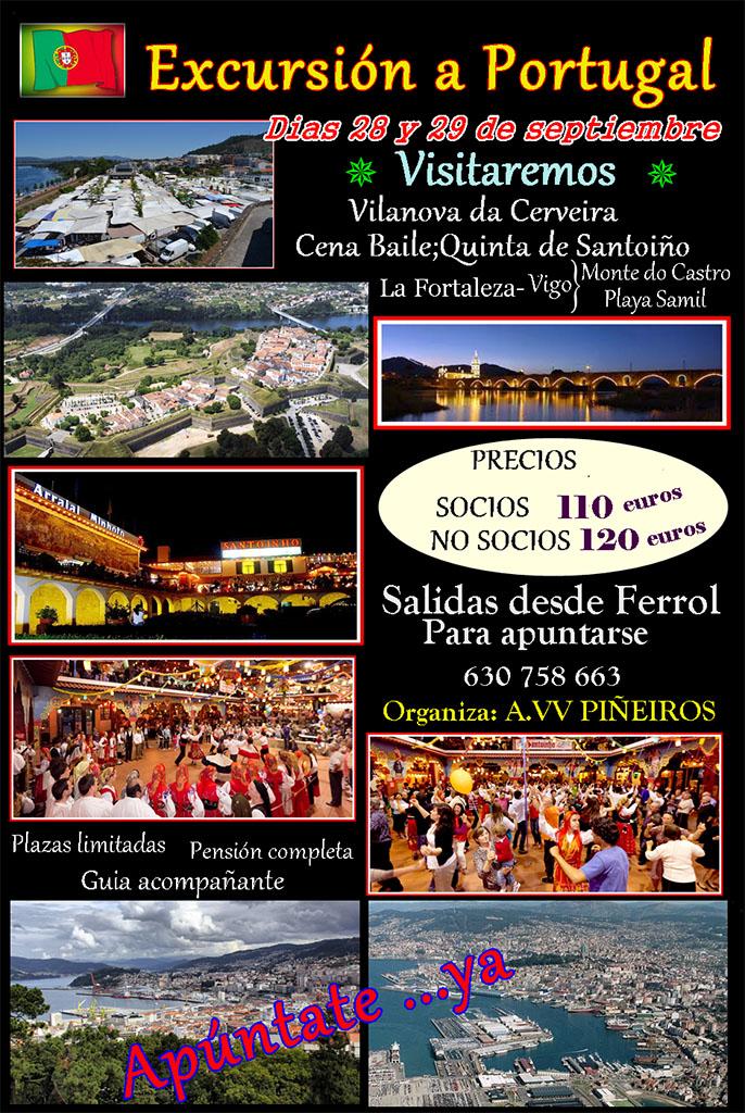 excursion-portugal-sep-2019