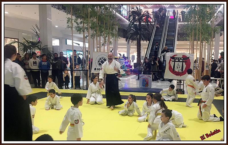 artes-marciales-200111-1