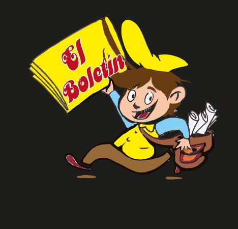 el_boletin-logo