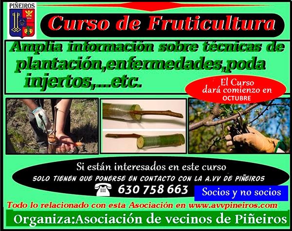 Curso-Fruticultura-Oct-2021